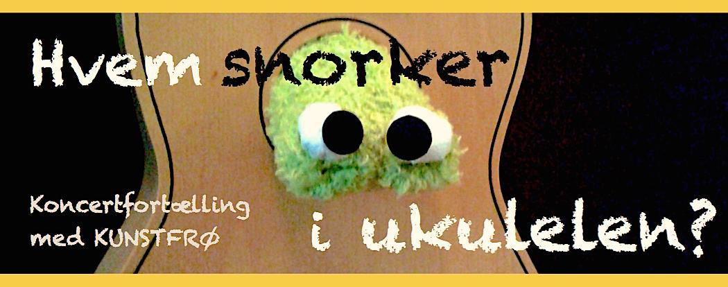 hvem_snorker_i_ukulelen_foto