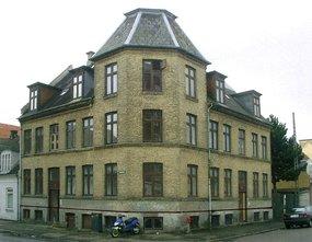 københavnerhuset1