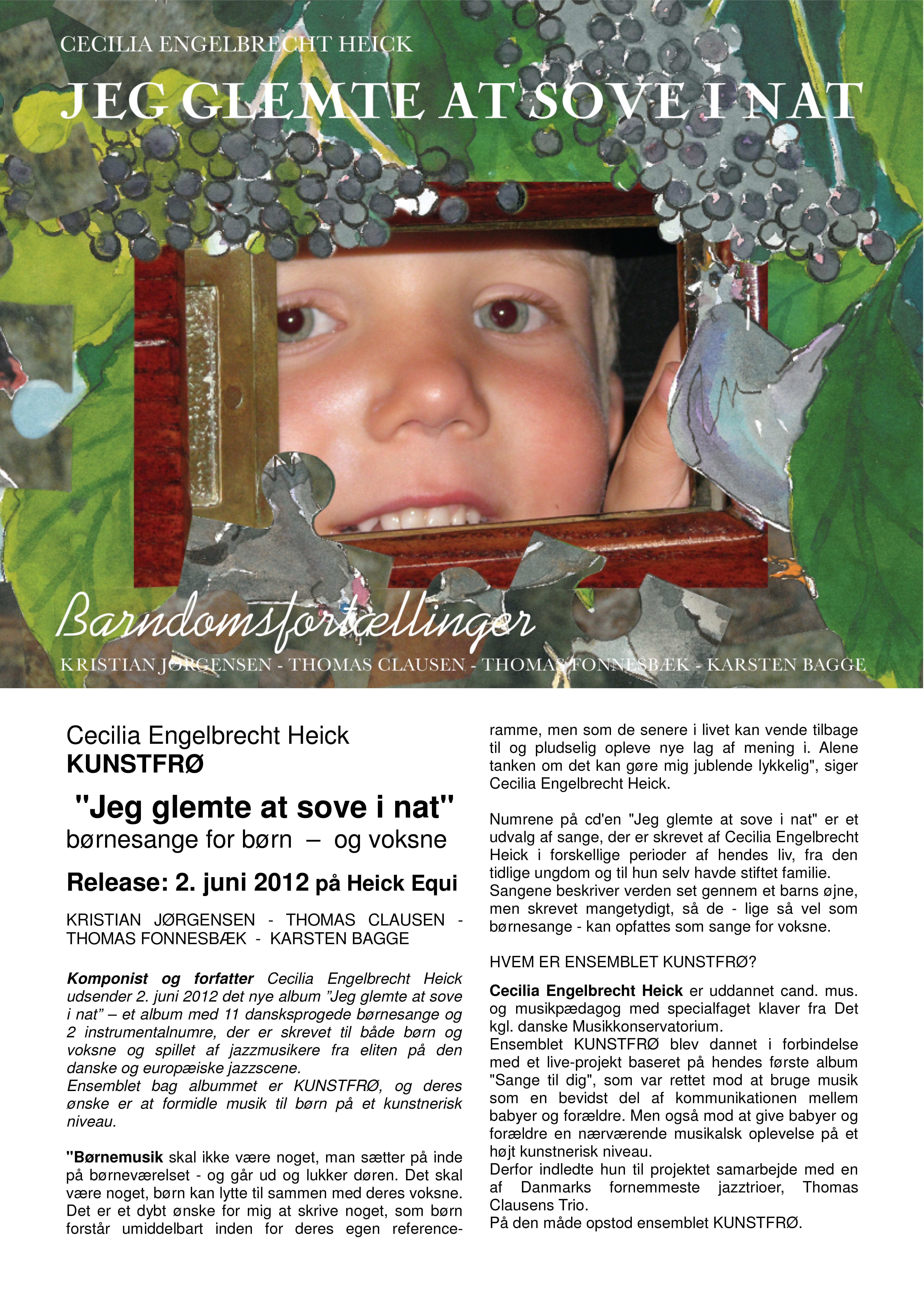 pressemeddelelse_jegglemteatsoveinat_02_06_2012_side1