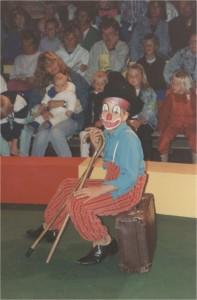 ceciliaengelbrechtheick_cirkus_1989