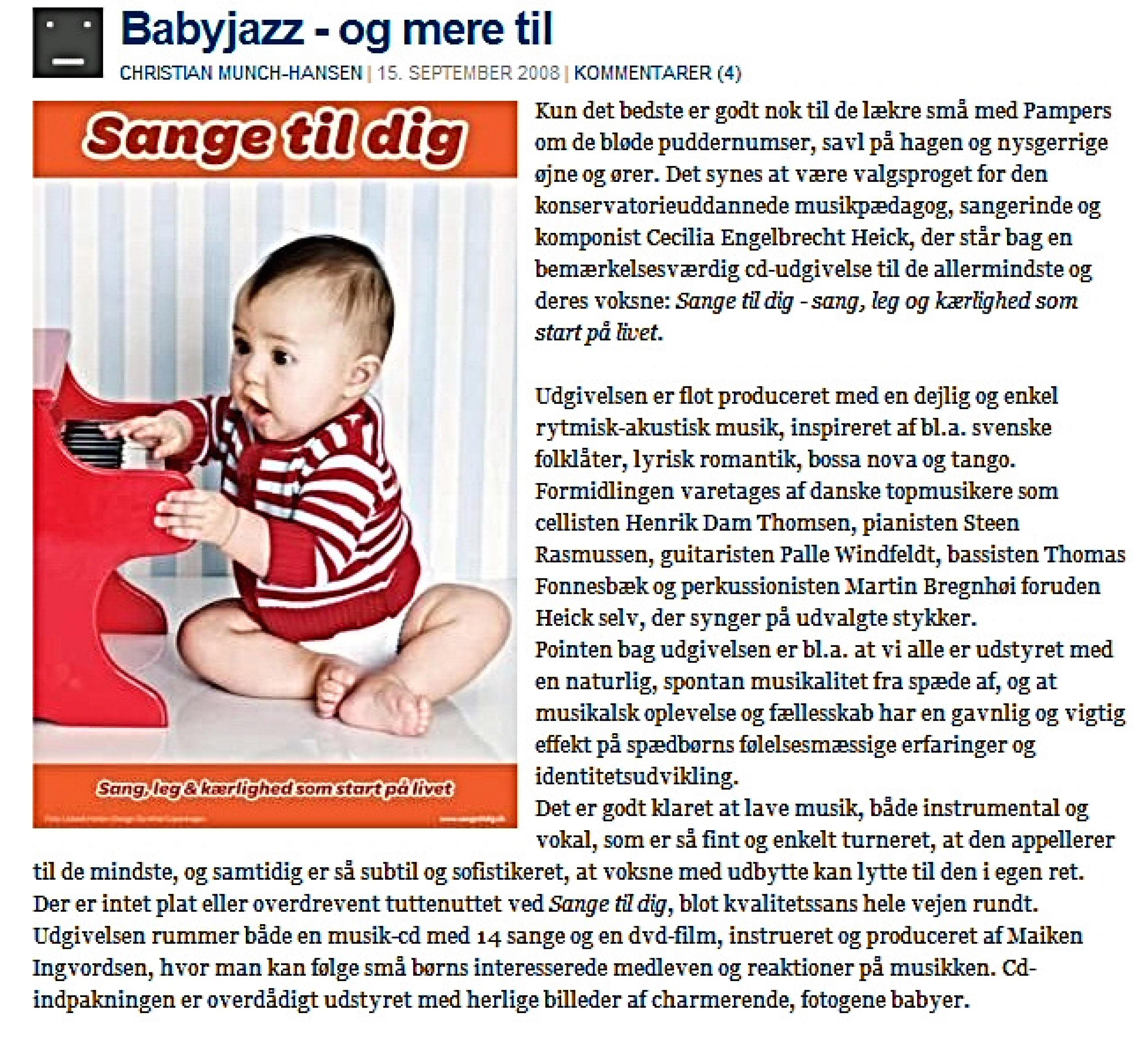 anmeldelse_information_2008